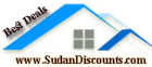 Sudandiscounts Shop