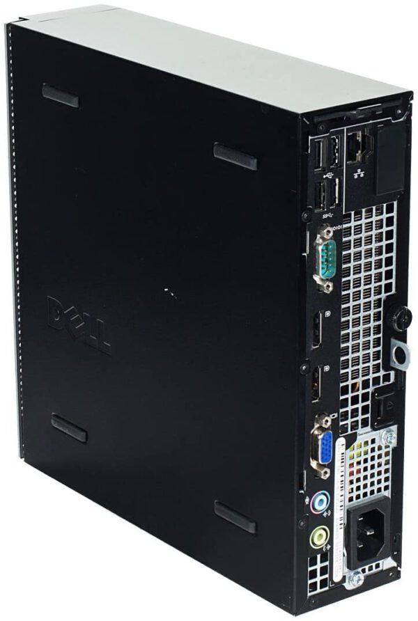 Dell OpiPlex 7010-USF-i3