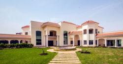 عقارات للبيع والشراء فى السودان