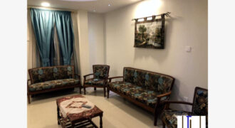 منزل للايجار فى الخرطوم